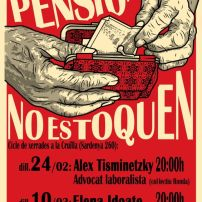 pensions_eixample